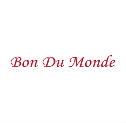 Eat drink shop sat coupons - Bon d achat maison du monde ...