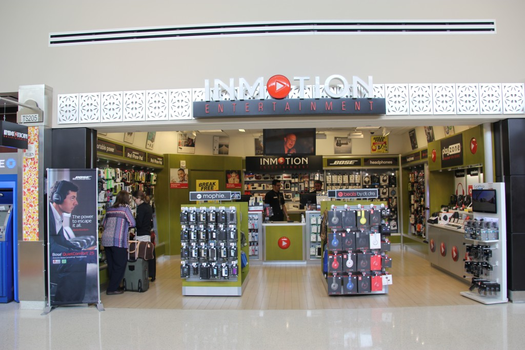 TB - Inmotion Entertainment - Storefront