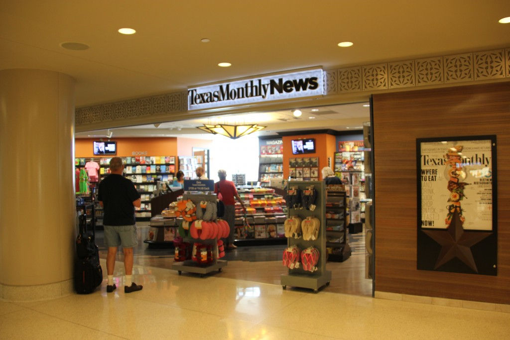TB - Texas Monthly News - Storefront 1